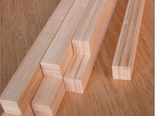 碳化平ya两层板