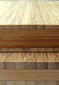 竹家具ban